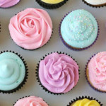 Decorated-cupcakes1