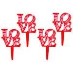 LOVE_51954b3abf381