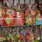 dulces (1)