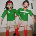 piña futbolist (2)
