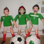 piña futbolistas (3)