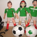 piña futbolistas (4)