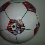piñatabalon (2)