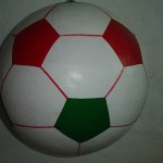 piñatabalon (3)