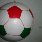 piñatabalon (4)