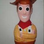 piñatas (15)