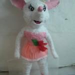piñatas (4)