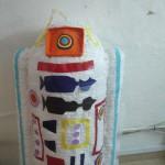 piñatas (7)